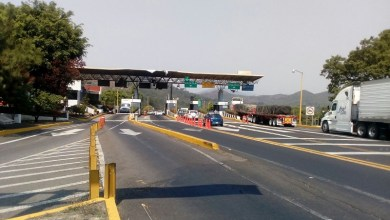Cabe señalar que en los municipios de Hidalgo y Maravatío también se realizaron concentraciones de integrantes de la organización Antorcha Campesina, mismas que concluyeron sin incidentes