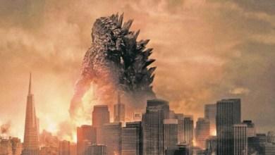 Según se dio a conocer, el monstruo japonés hará frente a antiguos enemigos, uno de los cuales emergerá del volcán Popocatépetl, que será recreado digitalmente