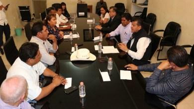 Corona Martínez exhortó tanto al edil José Luis Abad Bautista como al resto del Cabildo de Maravatío, a fortalecer los vínculos de trabajo institucional, sin tintes partidistas ni personales