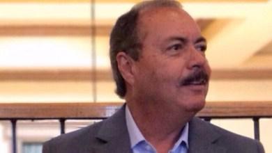 Ya se instalaron 111 consejos políticos y 108 comités municipales, asegura Silva Tejeda