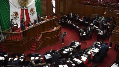Para el caso de la Secretaría de Desarrollo Económico, se le asignó un presupuesto de 150 millones 949 mil 763 pesos, para impulsar los proyectos del sector