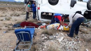 Apenas el 21 de enero pasado, cinco reporteros que cubrían la caravana de la vocera indígena sufrieron un asalto entre Tepalcatepec y Buenavista, Michoacán. Hombres armados les quitaron su equipo por tomarles fotografías.