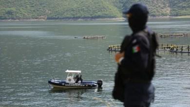 Elementos de la Policía Michoacán resguardaron todo el trayecto de la jornada del día de hoy, y el dispositivo de seguridad continuará en las etapas finales de la competencia el día sábado 13 de octubre en la demarcación de Lázaro Cárdenas