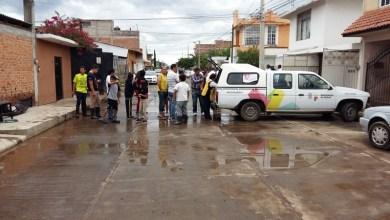El área de epidemiología de la SSM lleva a cabo vigilancia en 374 casas ocupadas, 66 deshabitadas, 108 con habitantes ausentes y 14 cuyos moradores son renuentes a las acciones desplegadas