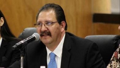 El GPPT trabajará para que se cumpla con el compromiso de que en tres años se resuelva la saturación aérea: Reginaldo Sandoval