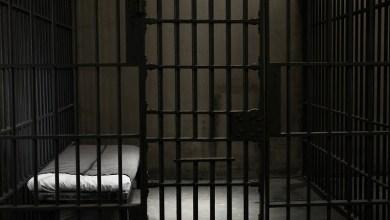 Obtiene PGJE sentencia de más de 16 años contra responsable de privación ilegal de la libertad y pornografía infantil