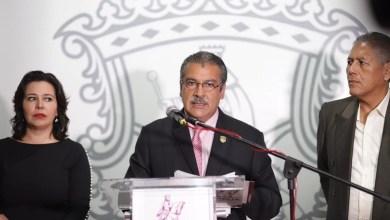 Asegura Raúl Morón que de todos los hallazgos registrados en la entrega–recepción se ha dado parte a la Auditoría Superior de Michoacán, así como a la Contraloría Municipal