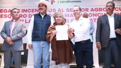 El campo no es un problema, es una palanca real de desarrollo y el principal pilar de la entidad; gracias al trabajo unido y coordinado entre Federación y Estado, sostiene Jaime Rodríguez López titular de la Sagarpa