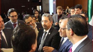 Los rectores reiteraron su compromiso con acciones como austeridad, transparencia, rendición de cuentas y calidad