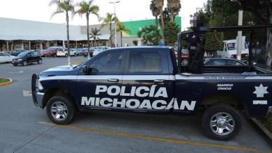 La institución pone a disposición de la ciudadanía el número 911, para solicitar apoyo ante algún hecho delictivo o algún servicio de emergencia