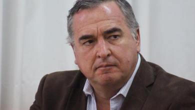 La Fundación Ciudadana para el Desarrollo Integral de Michoacán, reafirmó su compromiso en realizar acciones que contribuyan a que Michoacán continúe avanzando por el desarrollo de la educación y la recuperación de los valores ciudadanos