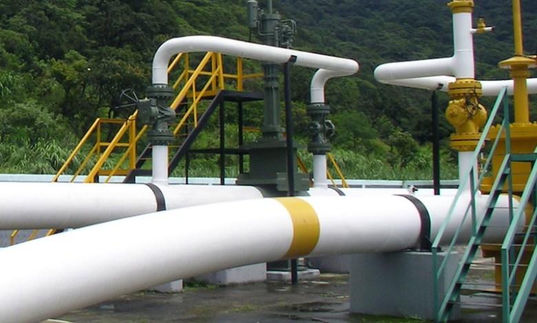 """De nueva cuenta, el Gobierno de México, a través de Petróleos Mexicanos, hizo un llamado a la población a evitar compras de pánico de combustible, """"ya que esto puede generar escasez del producto"""", según la petrolera"""