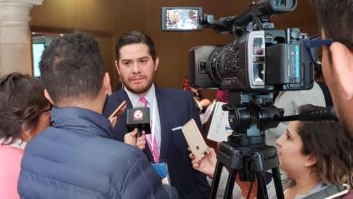 Orihuela Estefan señaló que diversos comercios en Michoacán han reportado pérdidas importantes por falta de clientes, estudiantes han tenido que faltar a clases y en general la economía estatal ha sido afectada
