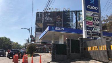 """El juez Gabriel Regis López admitió a trámite la demanda de amparo presentada el 11 de enero, en la que Miganjos González reclama la orden del presidente Andrés Manuel López Obrador, por la cual se instruye la """"clausura"""" de cuatro de los 13 oleoductos de Pemex"""