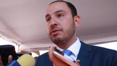 La injerencia en el proceso inició con la imposición del Gobernador interino.