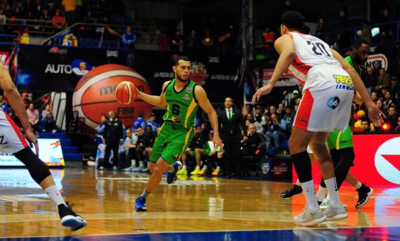 La quinteta del oro verde jugará su séptimo partido de semifinal para buscar ser finalista