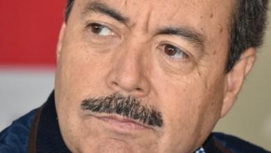 Es de suma importancia que se garantice la seguridad de cada michoacano: Silva Tejeda