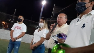 José Trinidad Martínez Pasalagua, Tacámbaro