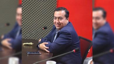 Julio Peguero Espinosa