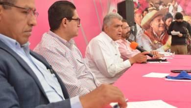 Arturo Herrera Cornejo