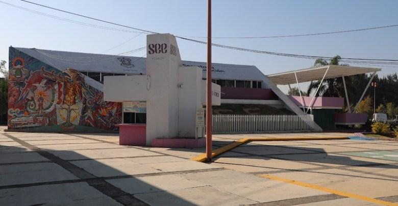 SEE, Michoacán