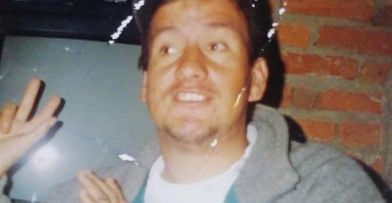José Gerardo Ruiz Delgado