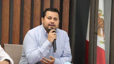 Armando Tejeda Cid