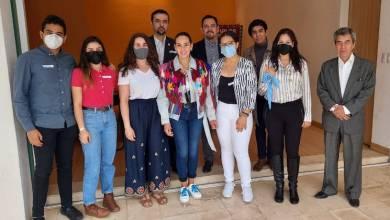 Consejo ProVida Michoacán, Rosario Jasso