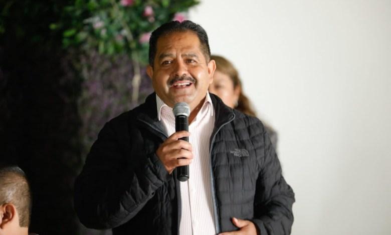 Lupillo Aguilera, José Guadalupe Aguilera Rojas