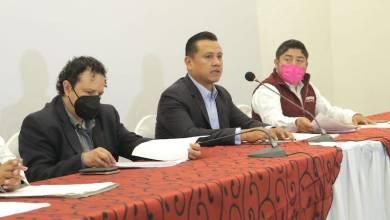 Carlos Torres Piña,morenistas