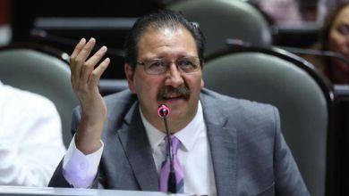 Reginaldo Sandoval Flores