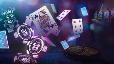 casino online, casino en línea