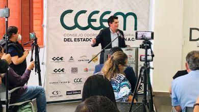 Toño Ixtláhuac, CCEEM
