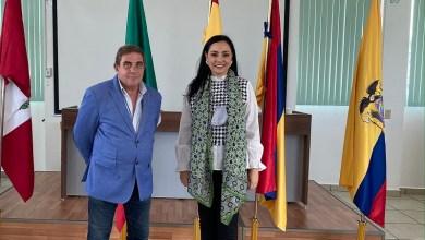 Adriana Hernández