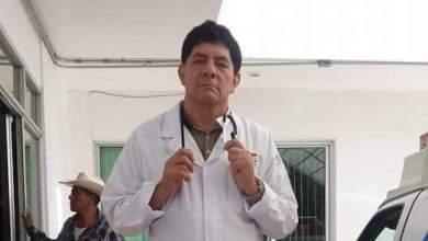 Francisco Lunar Vargas
