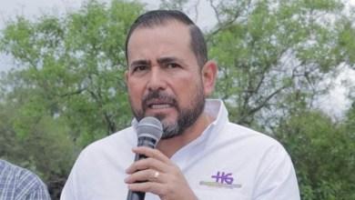 Humberto González Villagómez