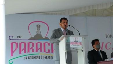 Eric René Padilla Andrés