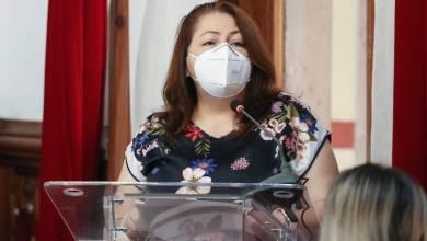 Cristina Portillo Ayala,