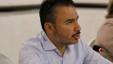 Fidel Calderón Torreblanca