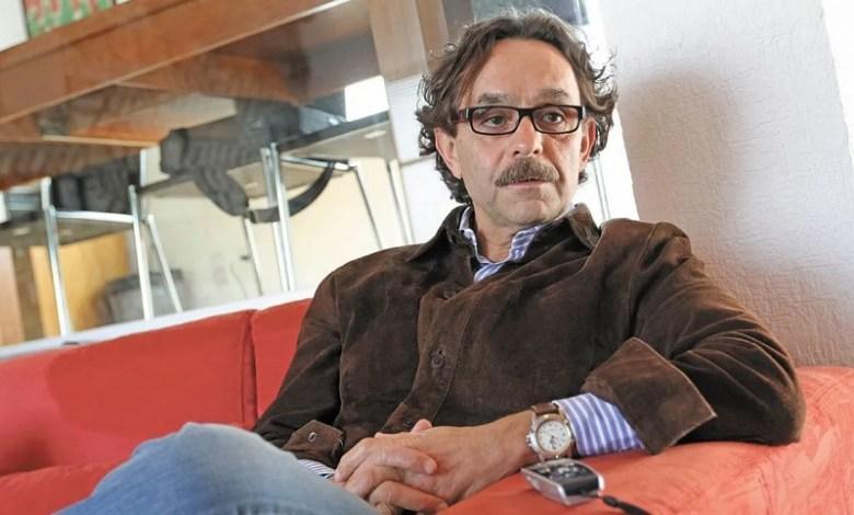 Gabriel Quadri va con el PAN