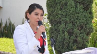 Marisol Aguilar Aguilar