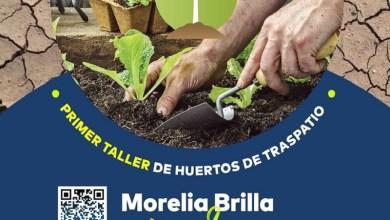 Poliforum Morelia