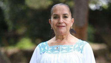 Julieta Gallardo Mora