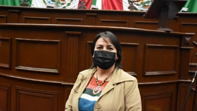 Lariza Pérez