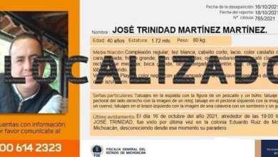 José Trinidad Martínez Martínez