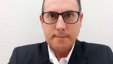 Sergio Torres Delgado