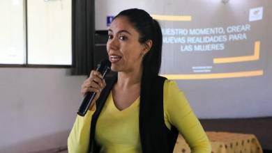 Fanny Arreola Pichardo