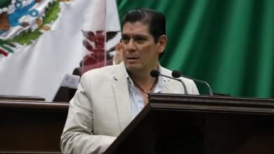 Ernesto Núñez