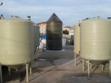 24000-Litre-Asit-Silo-Tanklari