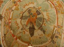 Atilla-Nilgun-Wandern-in-Kappadokien (151)